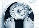 New York Hypnosis for weight loss hypnosis